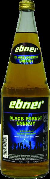 Ebner Black Forest Energy