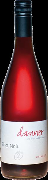 Danner Pinot Noir Typ 2