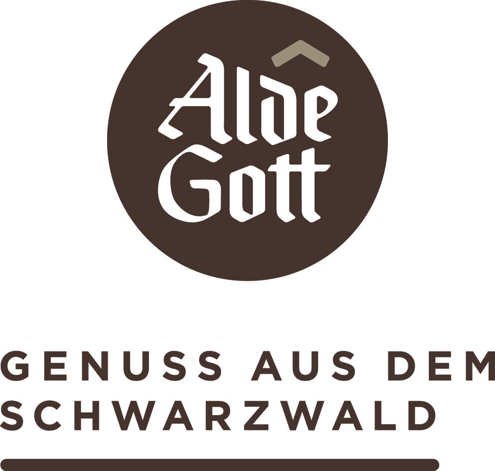 Alde Gott Edelbrände Schwarzwald eG