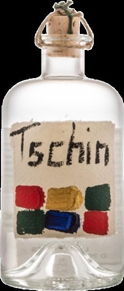 Tschin Gin