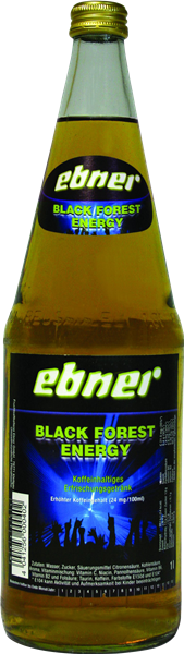 Ebner Black Forest Energy
