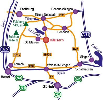 Strassengrafik-1-200ppi-5-cm