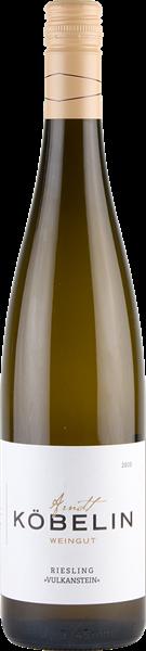 Weingut Köbelin Weißer Burgunder Kabinett trocken