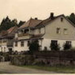 Bild mit Grundstueck in Haeusern
