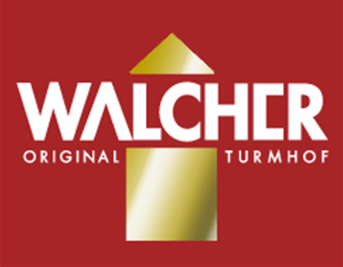 Gutsbrennerei Alfons Walcher K.G.
