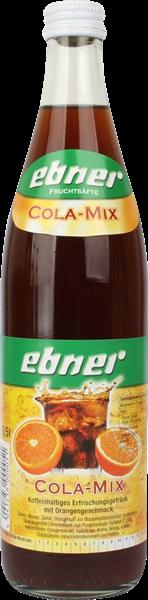 Ebner Cola-Mix