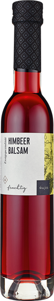 Wajos Himbeer Balsam