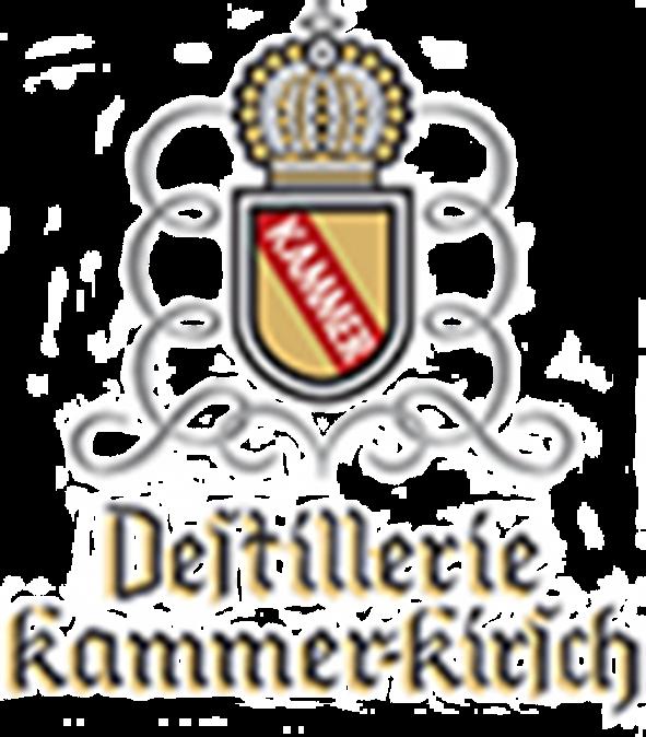 Destillerie Kammer-Kirsch