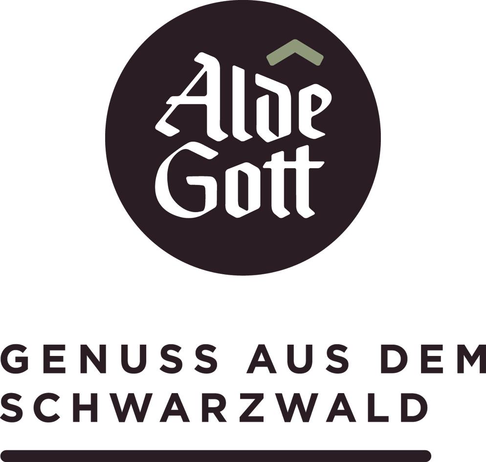 Alde Gott Winzer Schwarzwald eG