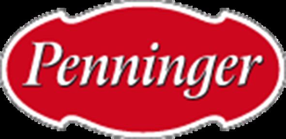 Alte Hausbrennerei Penninger GmbH