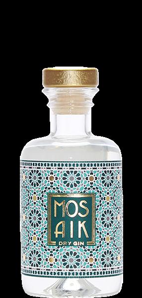 Mosaik Dry Gin