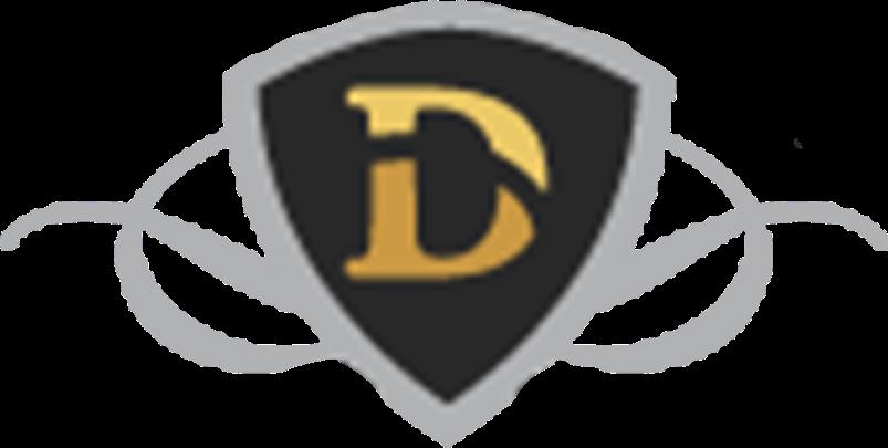 Durbacher Winzergenossenschaft eG