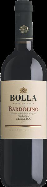Bolla Bardolino Classico