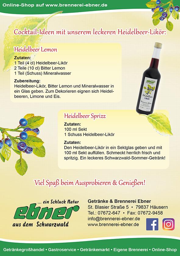 Heidelbeer-Likoer-Rezepte-2-kleiner-f-r-Blog